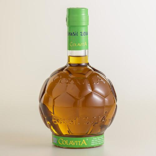 Colavita World Cup 2014 Extra Virgin Olive Oil