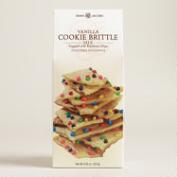 Dean Jacobs Vanilla Cookie Brittle Mix