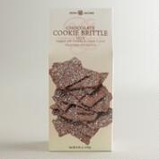 Dean Jacobs Chocolate Cookie Brittle Mix