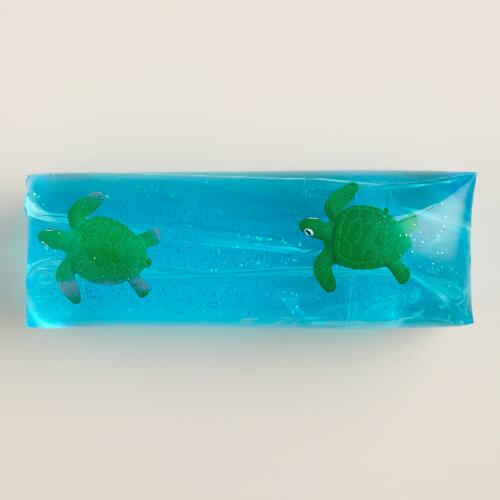 Turtle Water Wiggler