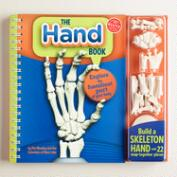 Klutz The Hand Book