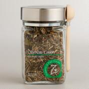 Zhena's Gypsy Tea Ultimate Green Loose Leaf Tea