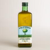 California Olive Ranch 1-Liter Extra Virgin Olive Oil