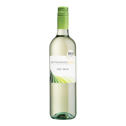 Pepperwood Grove Pinot Grigio