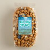 South Bend Sea Salt Crunch