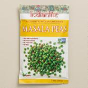Indian Life Masala Peas