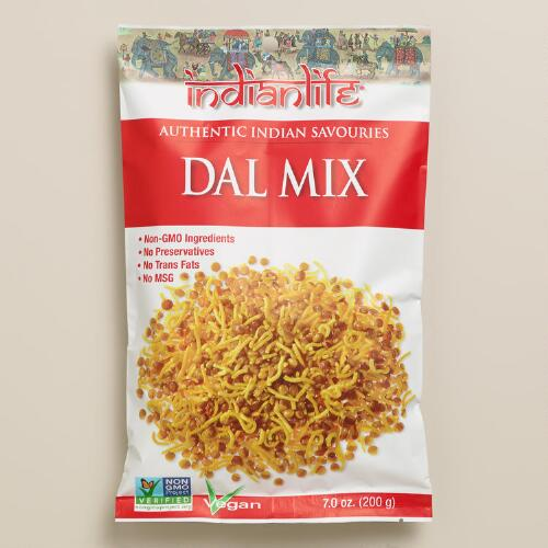 Indian Life Dal Mix