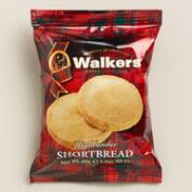 Walkers Shortbread Highlanders, 2-Pack