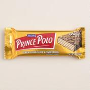 Prince Polo Classic Confection