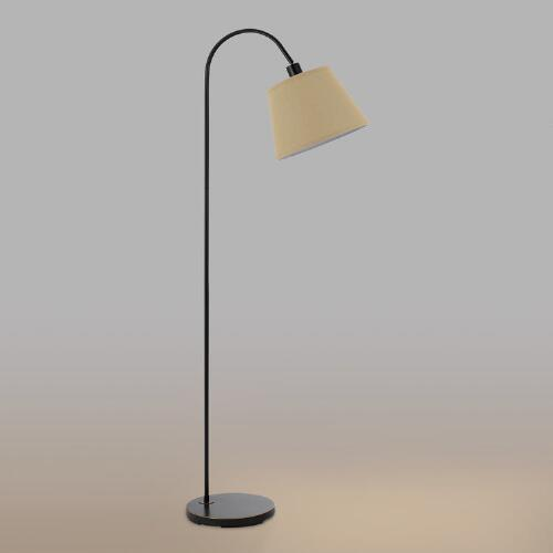 Covington Floor Lamp