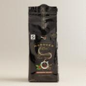 Marques de Paiva Espresso Ground Coffee