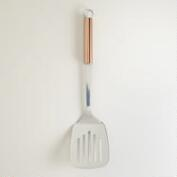 Copper Spatula