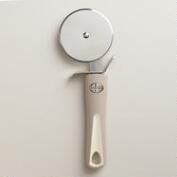 Ghidini Pizza Cutter