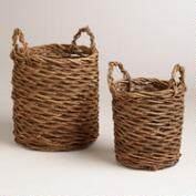 Manuela Vine Baskets