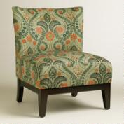 Woodlands Darby Chair