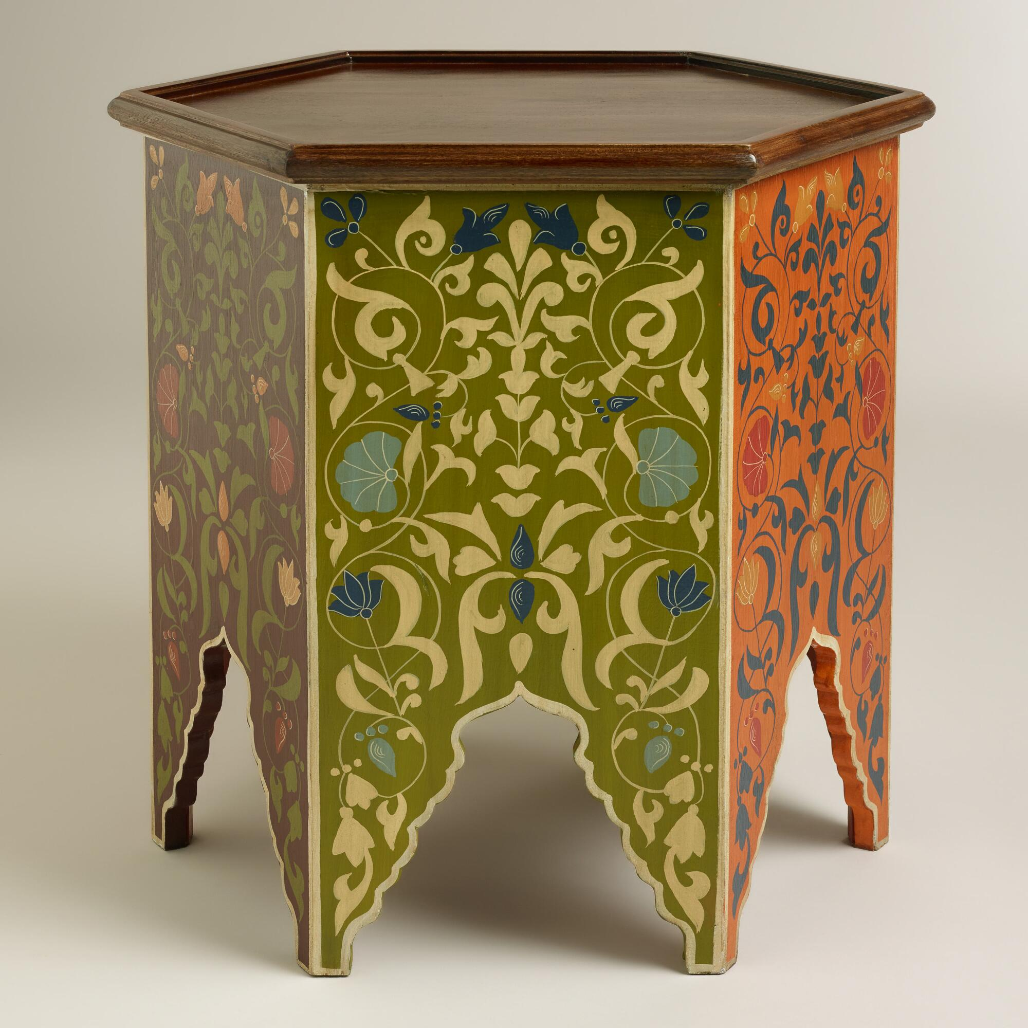 Moroccan side table table l ebay australia 100 moroccan for Coffee tables ebay australia