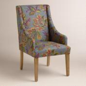 Sahara Bloom Jayda Dining Chair