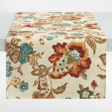 Malli Table Runner