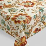 Malli Tablecloth