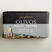 Olivos Spa St Tropez Soap