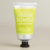 Castelbel Retro Fresh Pomelo Hand Cream