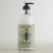 Woodland Honey Almond Hand Lotion