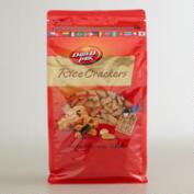 Dan-D Rice Cracker Mix