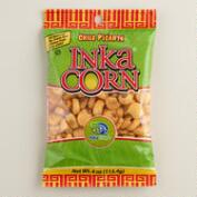 Chile Picante Inka Corn, Set of 6