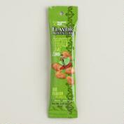 Flavor Adventures Chipotle Tequila Lime Peanuts, Set of 12