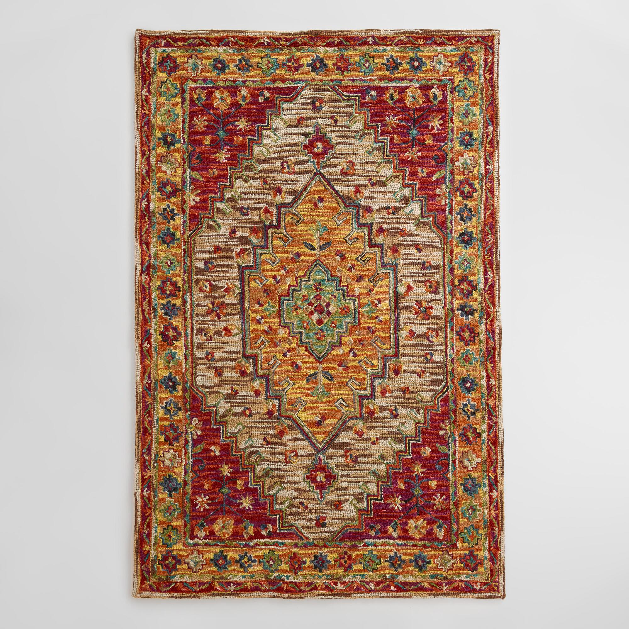 Oriental Rugs Out Of Style: 301 Moved Permanently
