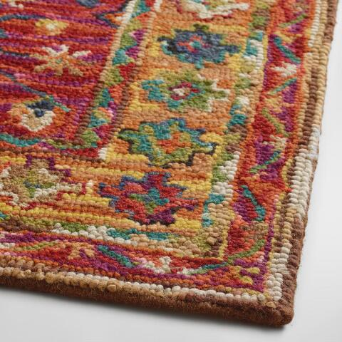 The World Market for Blankets and Travel Rugs Made of Synthetic Fibers: A G See more like this The World Market for Cotton Blankets and Travel Rugs: A Global Trade Perspe Brand New.