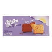 Milka Choco Cow Biscuits