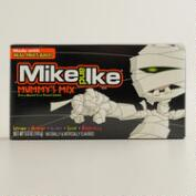 Mike & Ike Mummy Mix