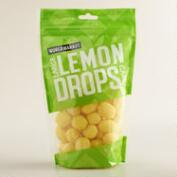 World Market® Lemon Drops Candy
