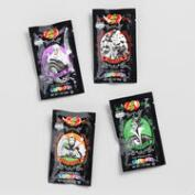 Jelly Belly Disney Vile Villain Jellybeans