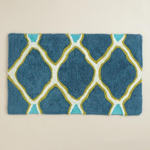 Ethel Bath Mat