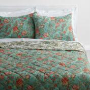 Josephine Bedding Collection