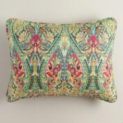 Alessia Pillow Shams, Set of 2