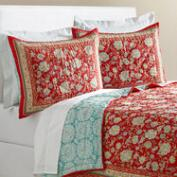 Giselle Bedding Collection