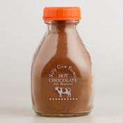 Silly Cow Farms Chocolate Pumpkin Cocoa