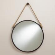 Fynn Captain's Mirror