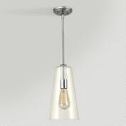 Boda Glass Pendant Lamp