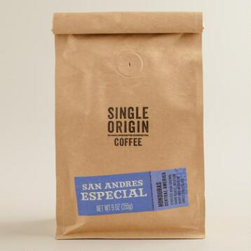 World Market® San Andres Especial Coffee