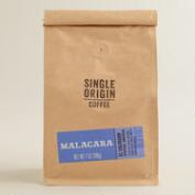 World Market® Malacara El Salvador Coffee