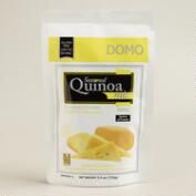 Domo Quinoa Four Cheese Mix