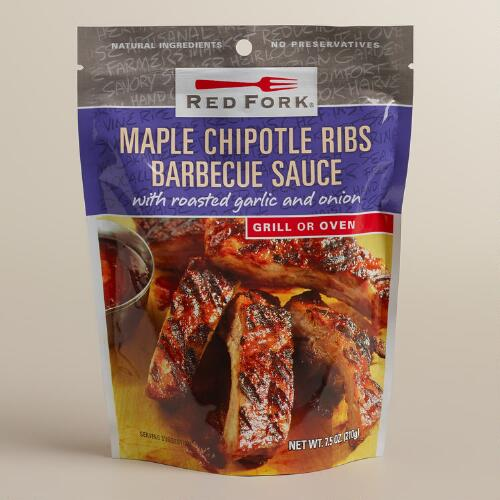 pepper barbecue sauce dr pepper barbecue sauce homemade barbecue sauce ...