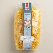 Tress Wide Egg Noodles