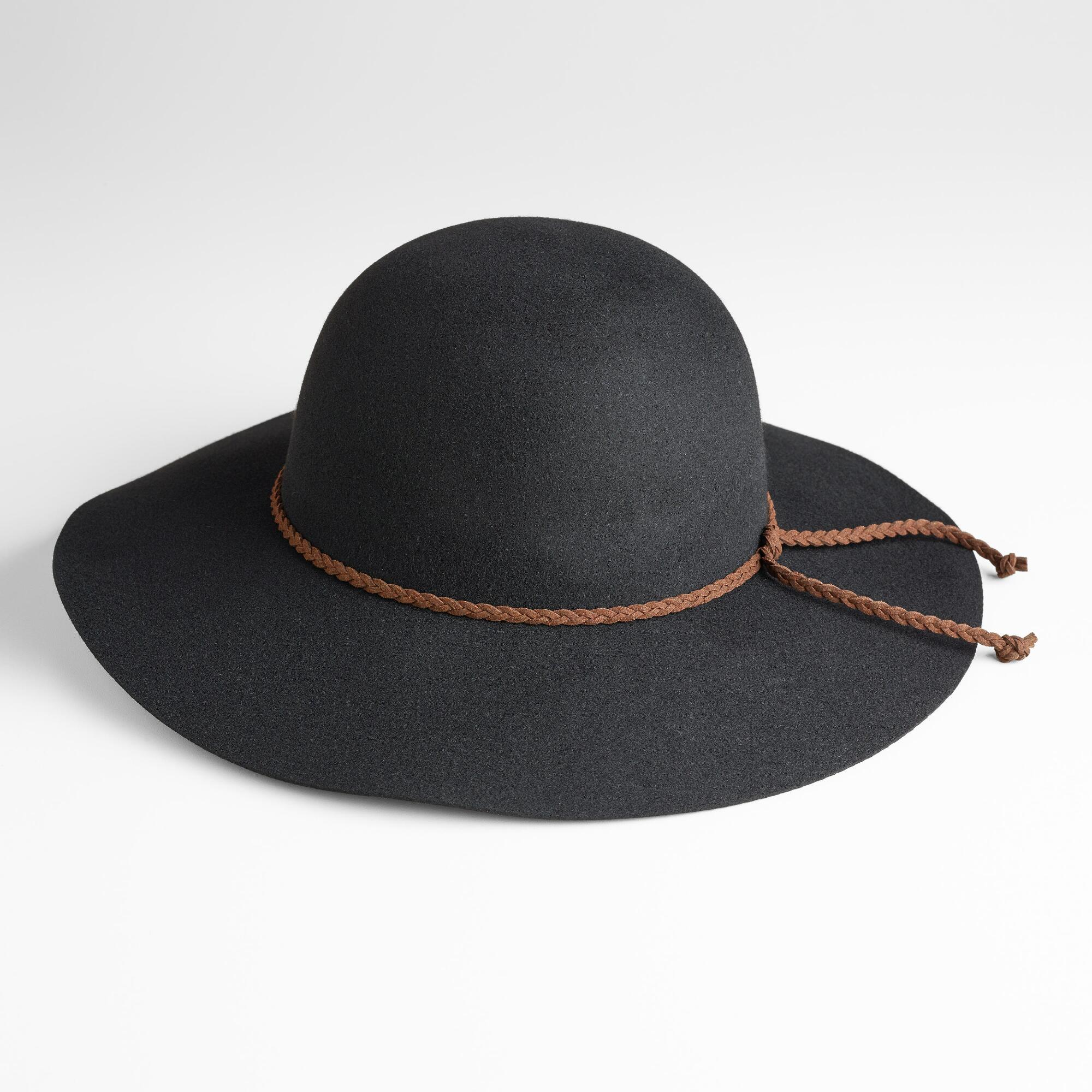 wilmergolding6jn1.gq: black floppy hats. From The Community. Amazon Try Prime All Wide brim floppy beach hat San Diego Hat Company Women's Floppy Sun Hat With Pinched Crown and Twisted Band. by San Diego Hat Company. $ - $ $ 32 $ 39 10 Prime. FREE Shipping on eligible orders.