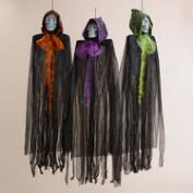 Cloaked Shimmer Skeletons, Set of 3