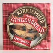 Kirriemuir Gingerbread